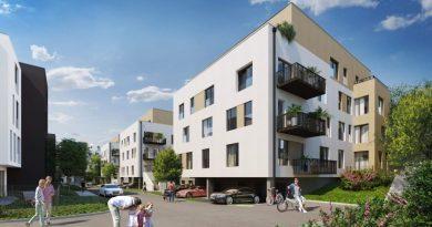 Hledáte dostupné bydlení vPraze? Zvolte okolí Malešické ulice